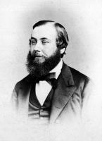 John Henry Brooke