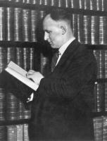 Herbert Michael Cremean