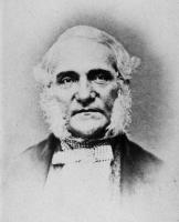 Image of Charles Hotson Ebden