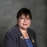 Anne Lore Eckstein