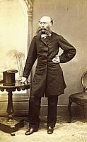Thomas Embling