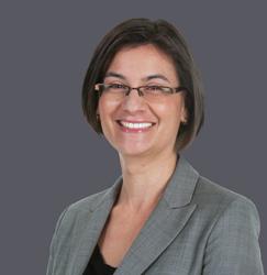 Jennifer Kanis Member for Melbourne 2012 - 2014