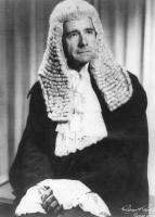 Thomas Karran Maltby