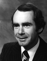 Daryl Hedley Robert McClure