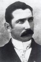 Patrick Joseph O'Connor