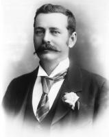 Alexander Gordon Culbert Ramsay
