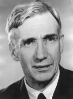 William Slater