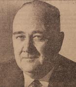 Clive Philip Stoneham