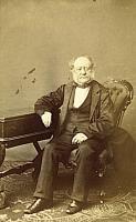 Alexander Thomson