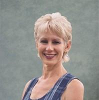 Denise Margaret Allen