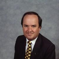 Mark Alexander Birrell