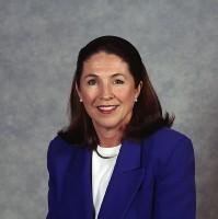 Leonie Therese Burke