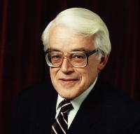 Geoffrey Phillip Connard