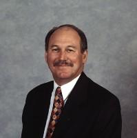 Geoffrey ('Geoff') Ronald Craige