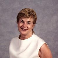 Lorraine Clare Elliott