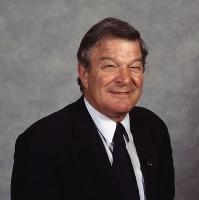 Carlo Angelo Furletti