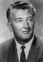 Jack Bruce Holden