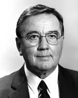 Alan John Hunt