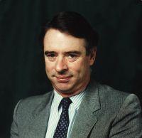 James Harley Kennan