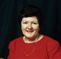 Joan Elizabeth Kirner