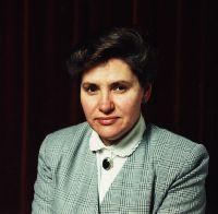 Licia Kokocinski