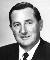 James Edmund McCabe