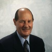 Sidney James ('Jim') Plowman