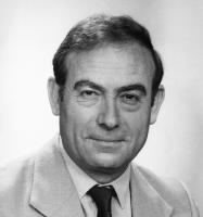 Giovanni Antonio Sgro