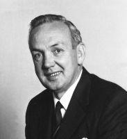 John Thomas Wilton