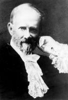William Austin Zeal