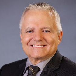 Image of Mr Neale Burgess