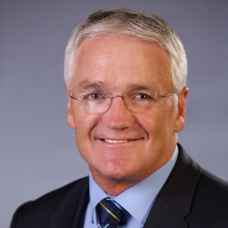 Image of Hon Damian Drum