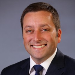 Image of Hon Matthew Guy (Leader of the Opposition)