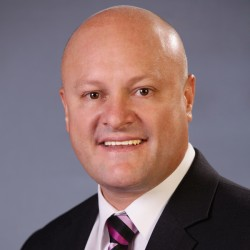 Image of Hon David Hodgett (Deputy Leader of the Opposition)