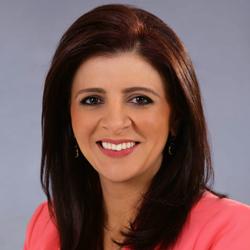 Image of Hon Marlene Kairouz
