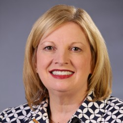 Image of Hon Wendy Lovell