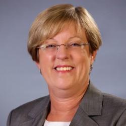 Image of Hon Lisa Neville