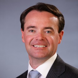 Image of Hon Michael O'Brien