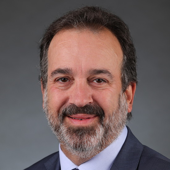 Image of The Hon. Martin Pakula