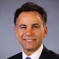 Image of Mr John Pesutto