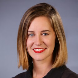 Image of Ms Steph Ryan