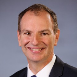 Image of Mr David Southwick