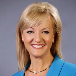 Image of Hon Heidi Victoria