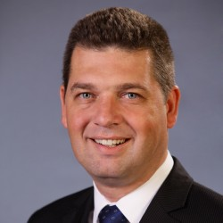 Image of Hon Nick Wakeling