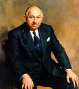 Henry Bolte, premier 1955-72