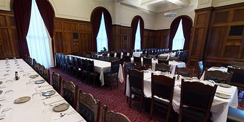 Parliament of Victoria - Virtual Tours