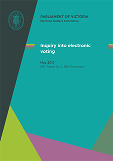 Report Cover for Web