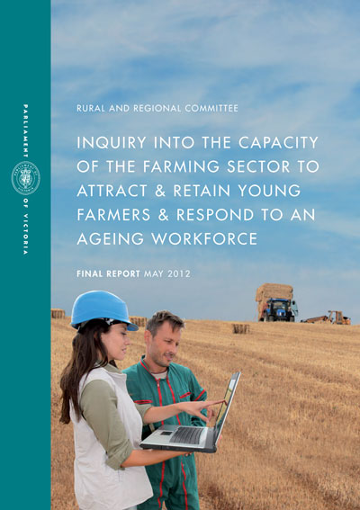 young_farmers_ageing_workforce