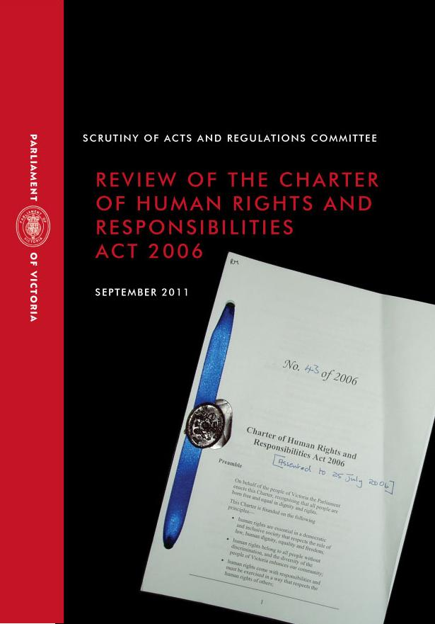 cover.charterreview