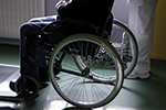 Abuse in Disability Services Inquiry